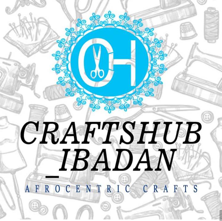 Craftshub_Ibadan